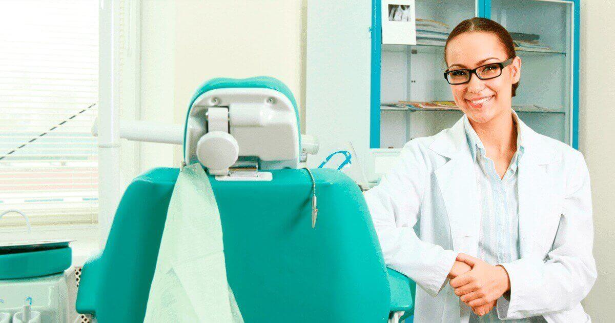Plano Odontologico Empresarial BH