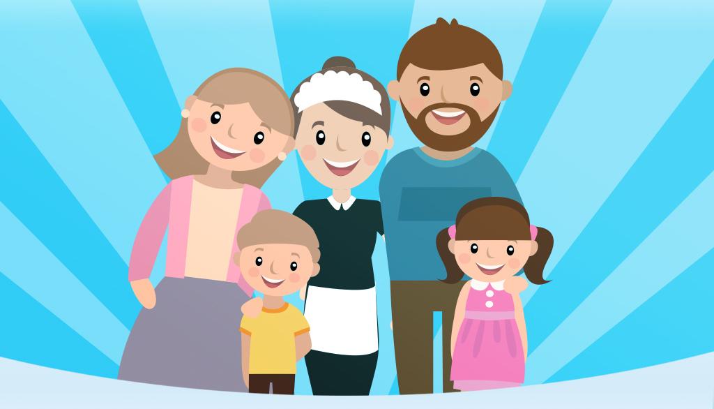 Seguro de Vida para Empregada Domestica BH