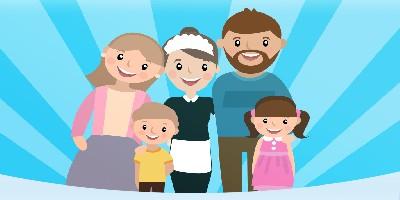 Seguro de Vida para Empregada Domestica